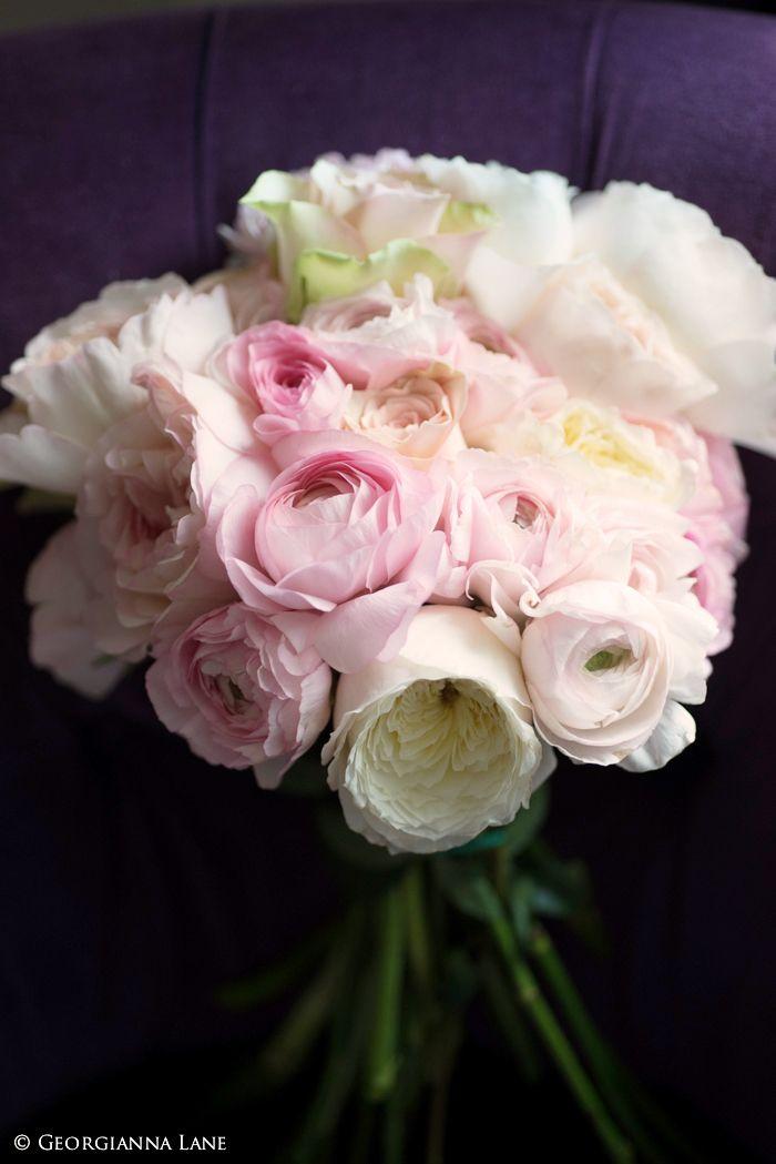 brautstrauss englische rosen ranunkeln rosa weiss mademoiselle no more schweizer hochzeitsblog. Black Bedroom Furniture Sets. Home Design Ideas