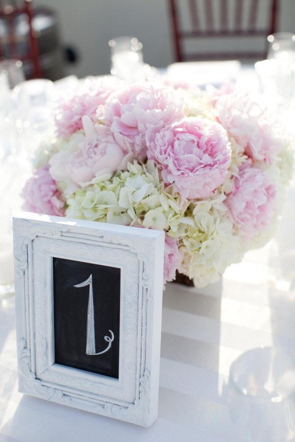 tischdeko hochzeit pfingsrosen hortensien rosa weiss mademoiselle no more schweizer hochzeitsblog. Black Bedroom Furniture Sets. Home Design Ideas