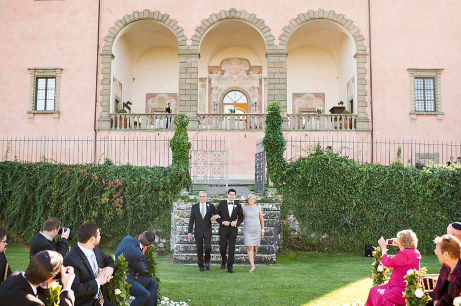 wedding_-mangiacane-10