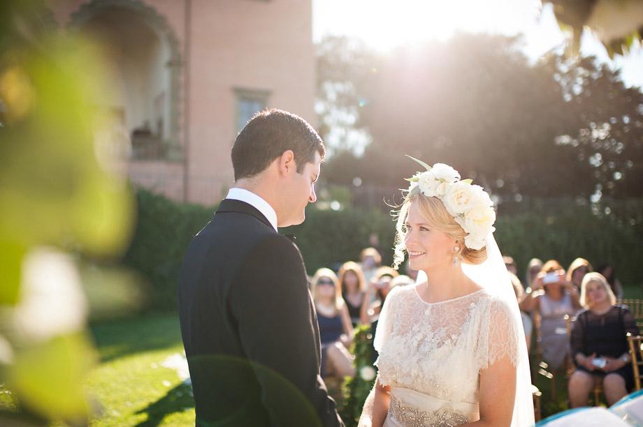 wedding_-mangiacane-14