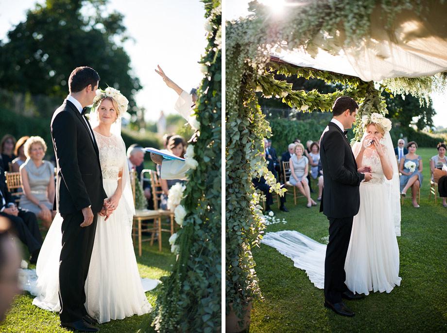 wedding_-mangiacane-15