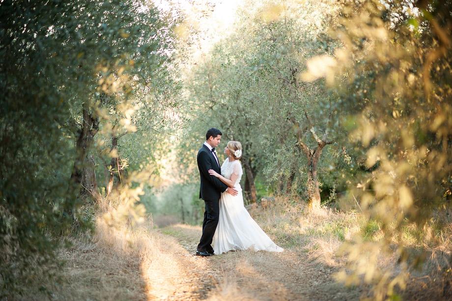 wedding_-mangiacane-29
