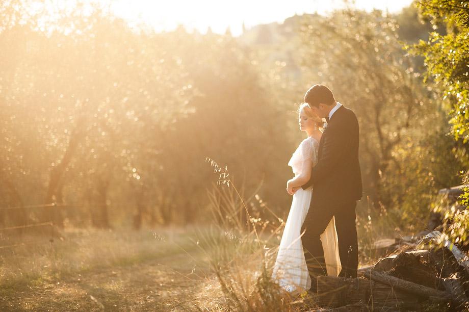 wedding_-mangiacane-33