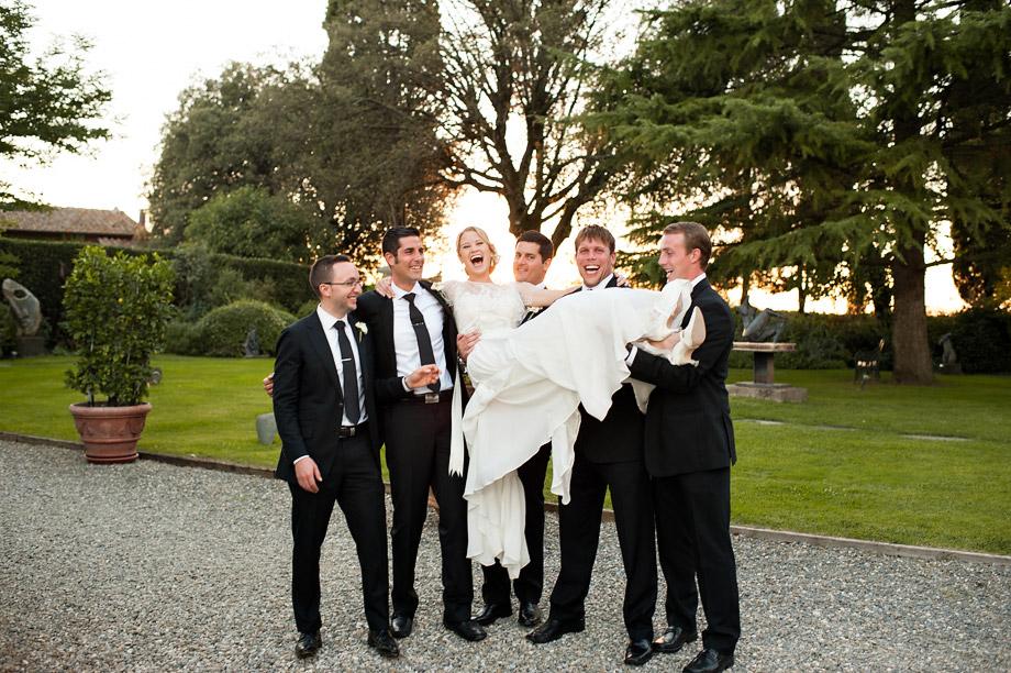 wedding_-mangiacane-43