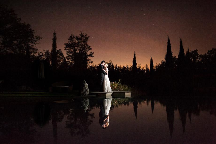 wedding_-mangiacane-54