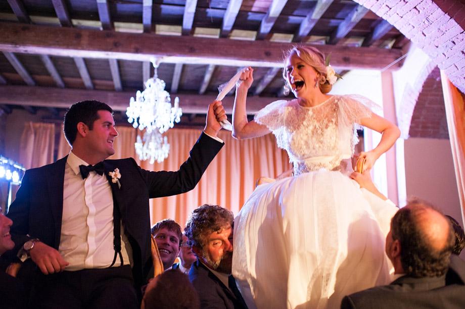 wedding_-mangiacane-63