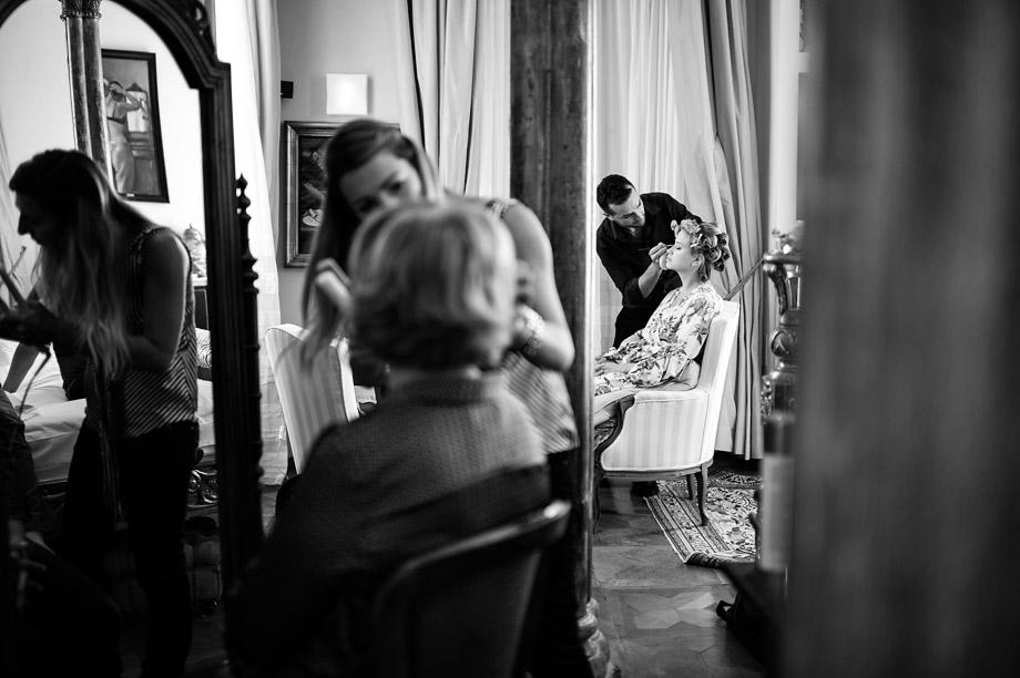 wedding_-mangiacane1