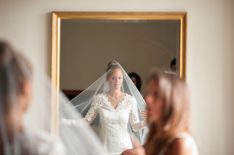 Hochzeit St. Moritz Suvretta Vorbereitung 1