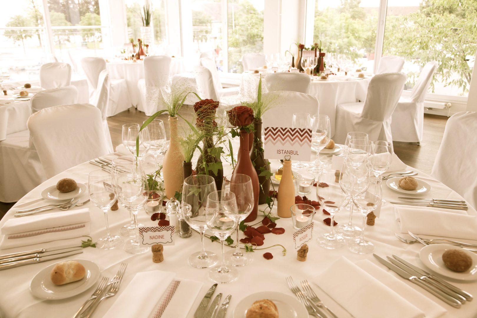 CM Weddings Hochzeit Luetzelau