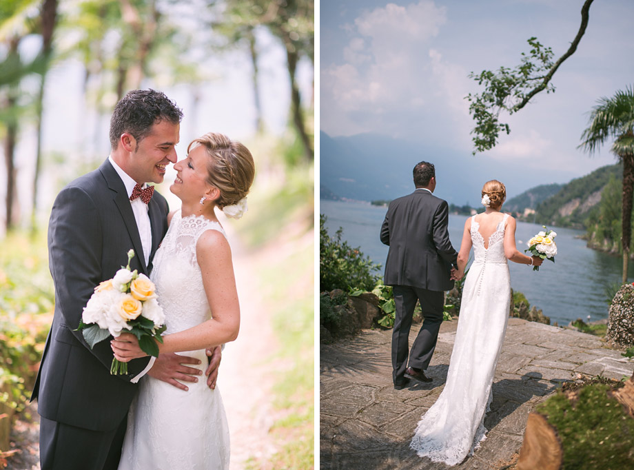 lake-maggiore-wedding-19