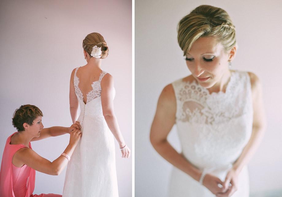 lake-maggiore-wedding-2