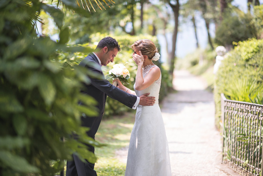 lake-maggiore-wedding-23