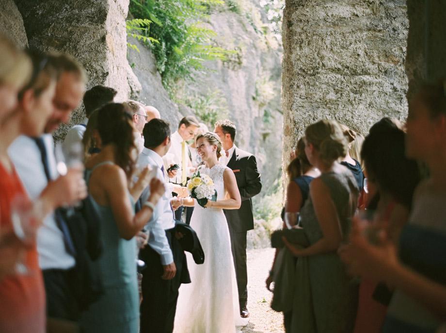 lake-maggiore-wedding-29