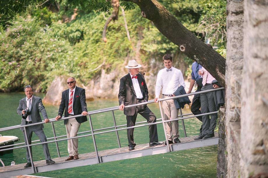 lake-maggiore-wedding-30