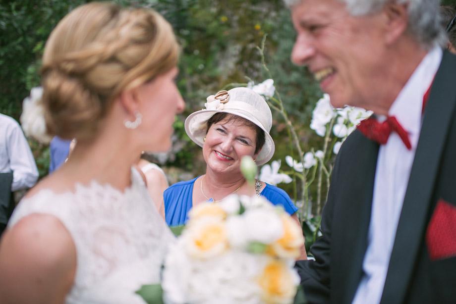 lake-maggiore-wedding-34