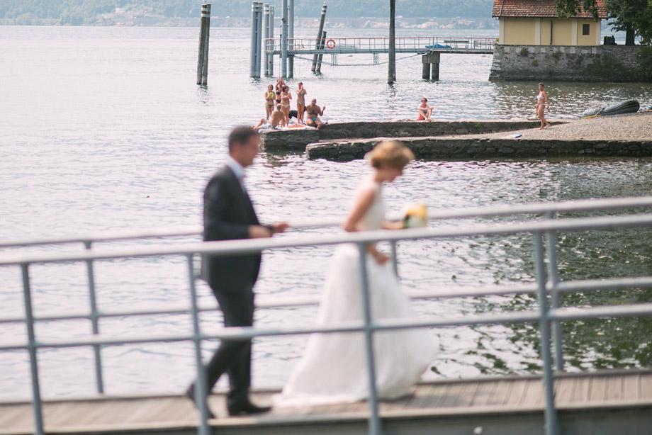 lake-maggiore-wedding-39