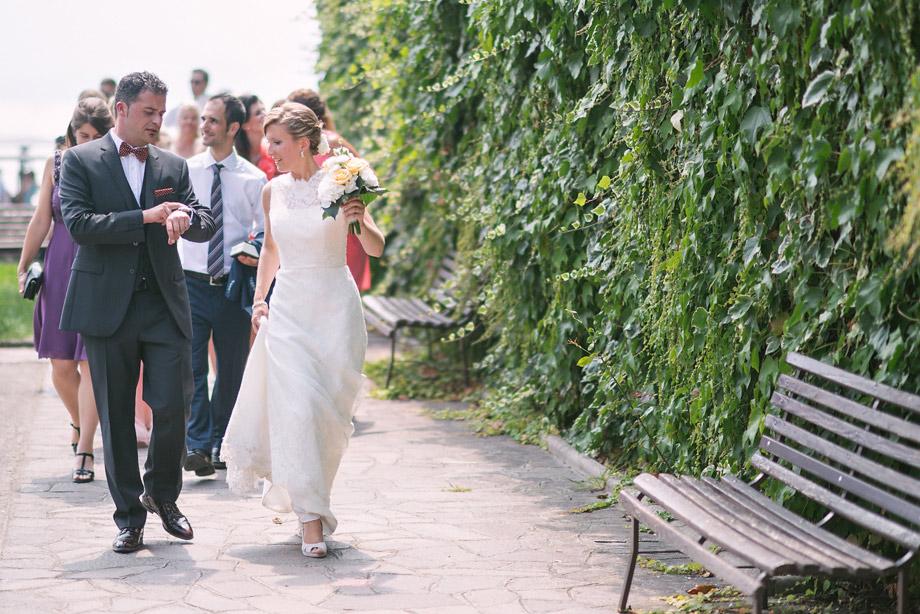 lake-maggiore-wedding-40