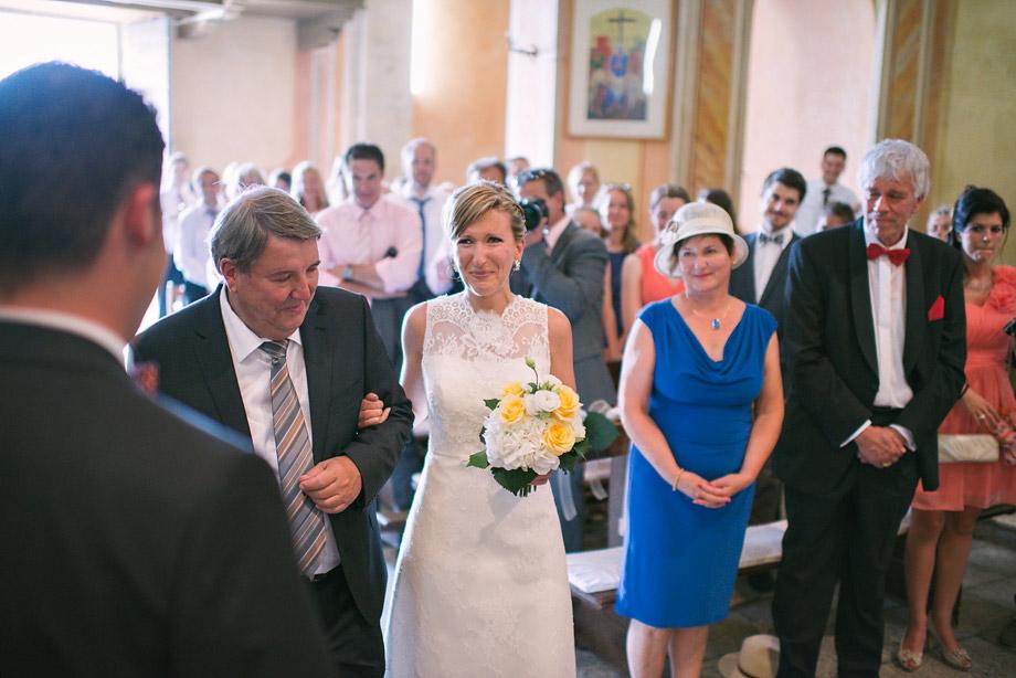 lake-maggiore-wedding-44