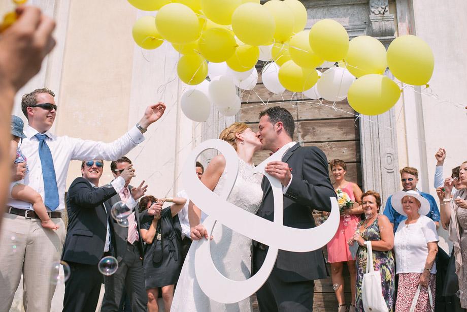 lake-maggiore-wedding-47