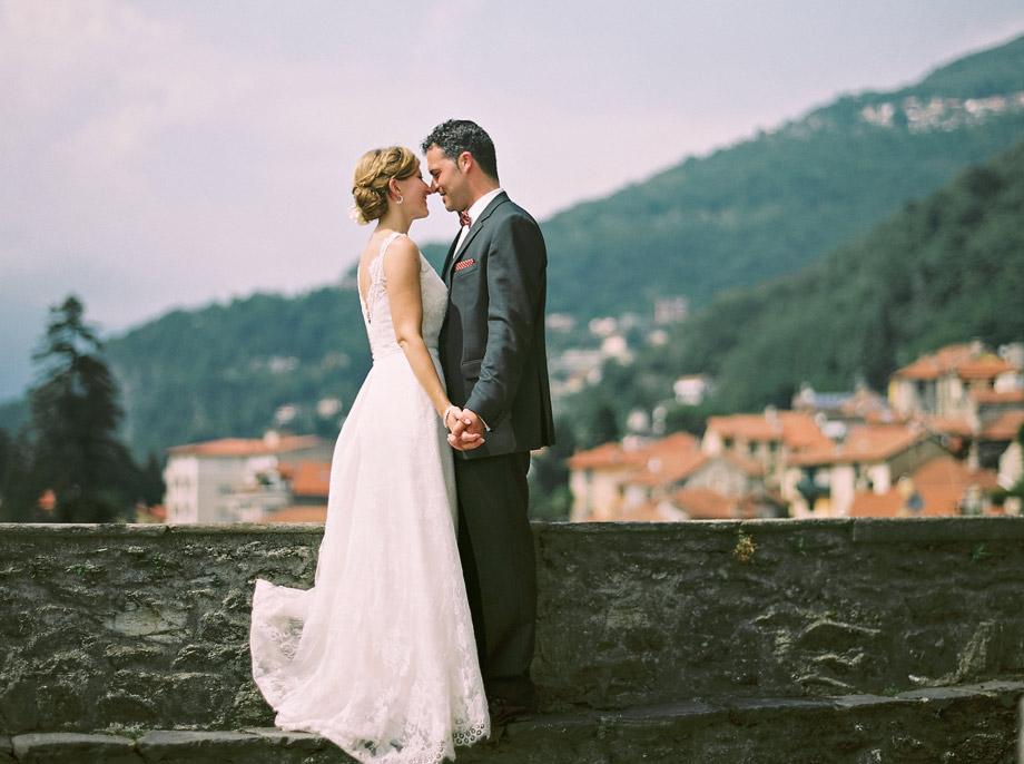 lake-maggiore-wedding-50
