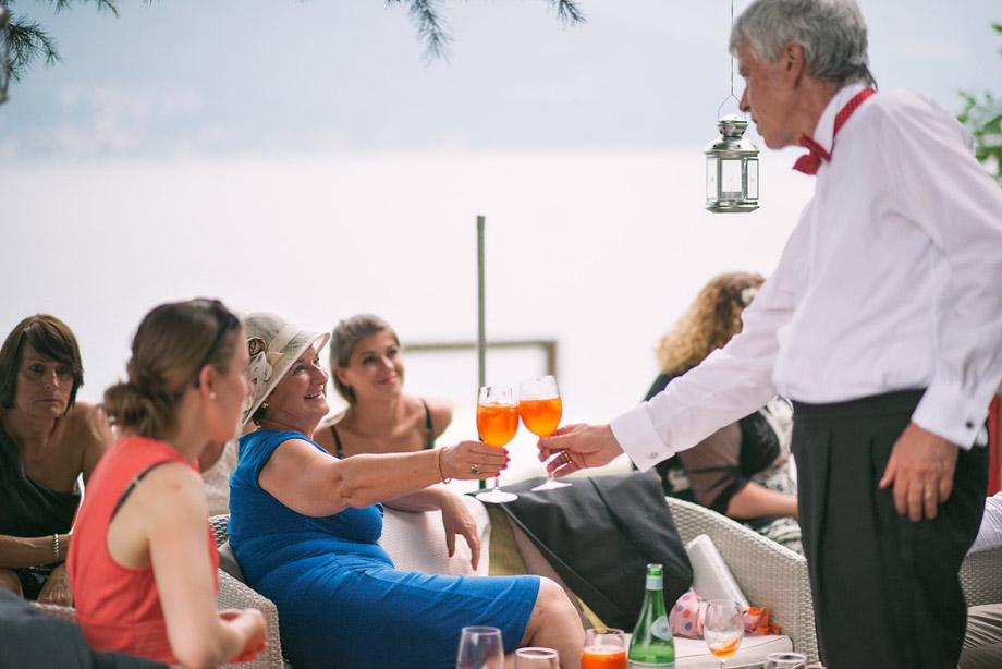 lake-maggiore-wedding-62