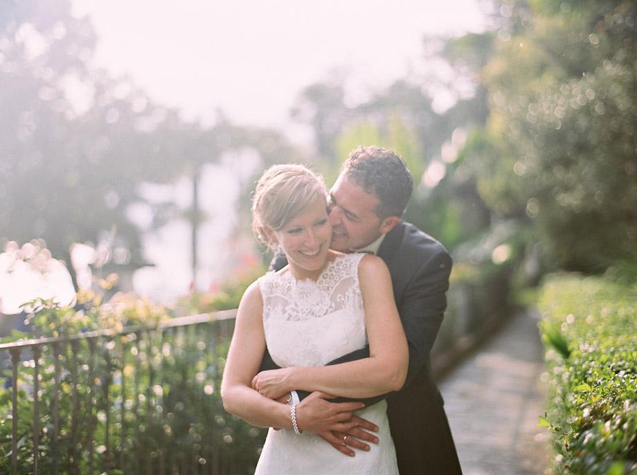 lake-maggiore-wedding-67