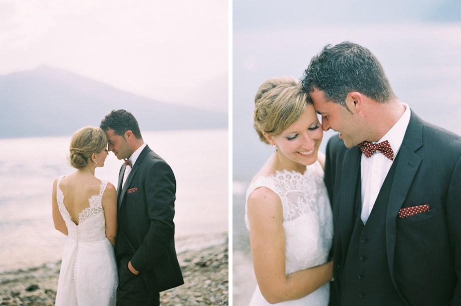 lake-maggiore-wedding-68