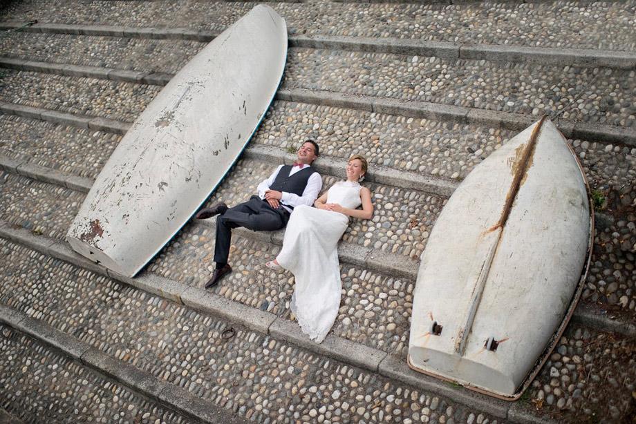 lake-maggiore-wedding-76