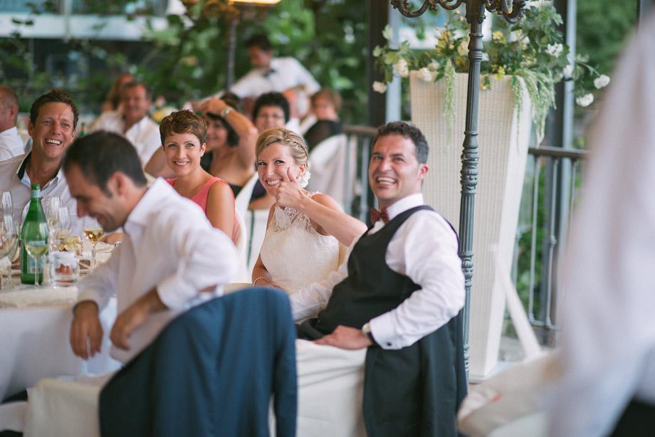 lake-maggiore-wedding-77