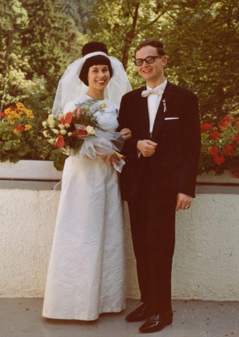Uschi und Hans-Peter King_ALT | Schweizer Hochzeitsblog