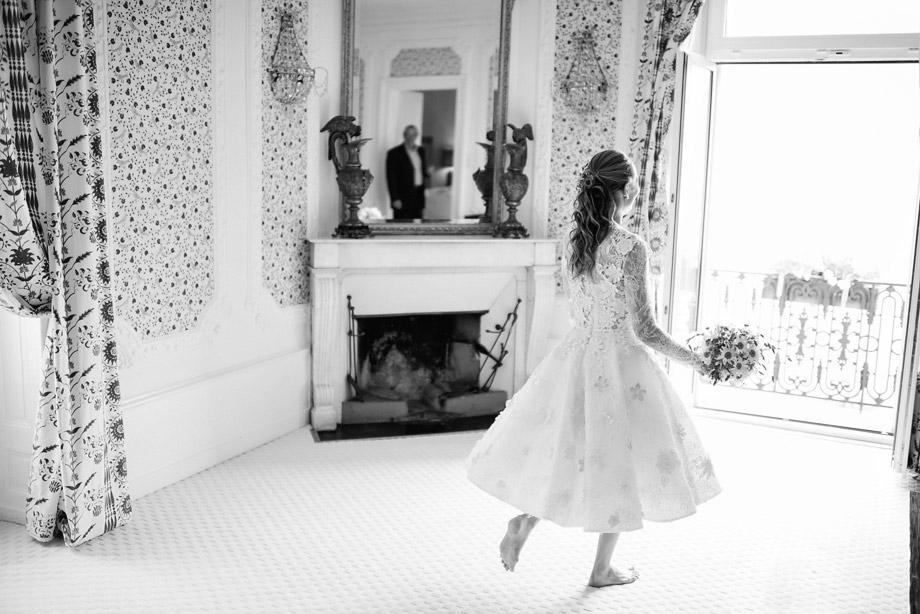 hoteltroiscouronnes_vevey_wedding-6