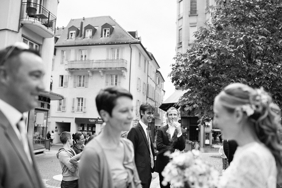 hoteltroiscouronnes_vevey_wedding-9
