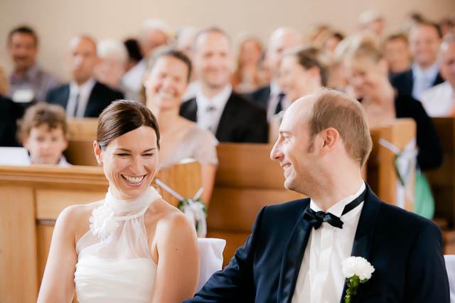 18-Hochzeit-Bodensee-Langenargen-Petsy-Fink