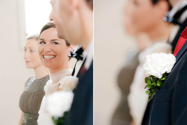 21-Hochzeit-Bodensee-Langenargen-Petsy-Fink