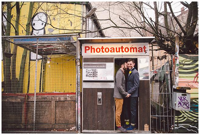 hochzeitslicht-Hochzeitsfotograf-Berlin-2
