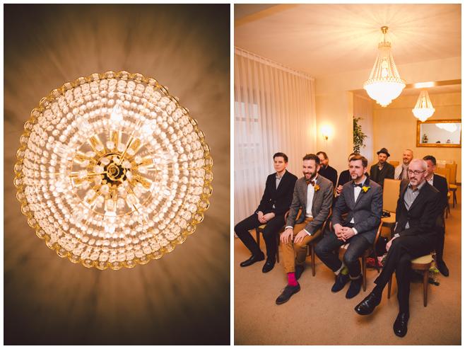 hochzeitslicht-Hochzeitsfotograf-Berlin-4
