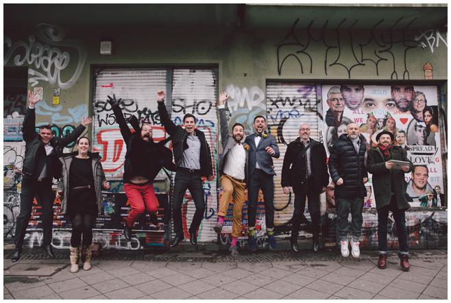hochzeitslicht-Hochzeitsfotograf-Berlin-6
