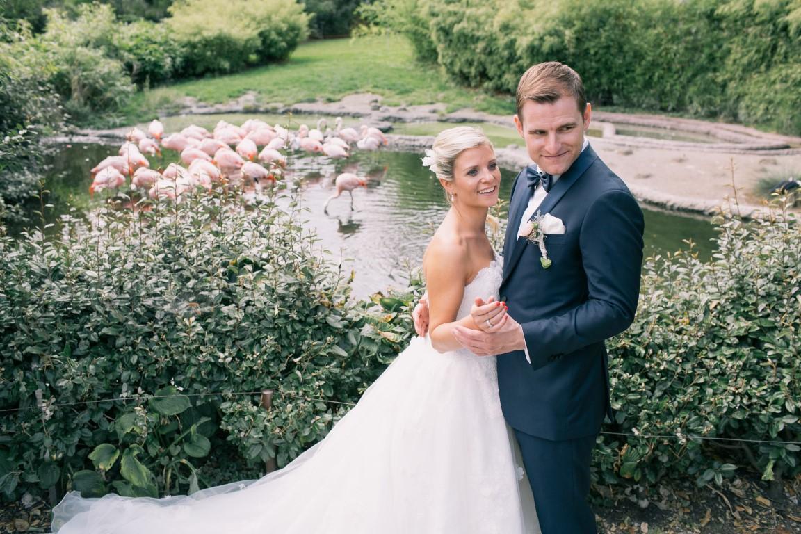 Bild178_Hochzeit_Diana_Michi (Medium)