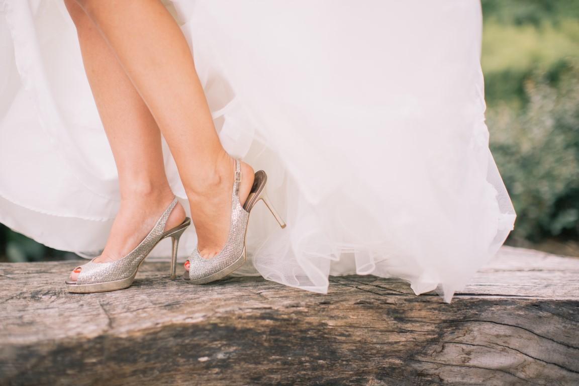 Bild188_Hochzeit_Diana_Michi (Medium)