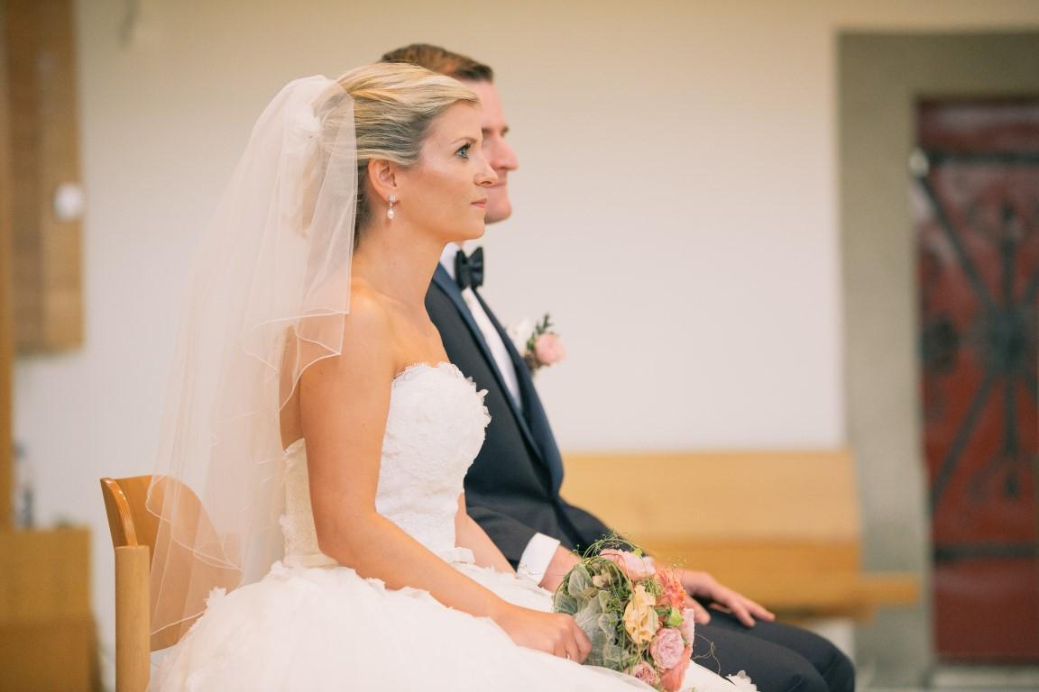 Bild277_Hochzeit_Diana_Michi (Medium)
