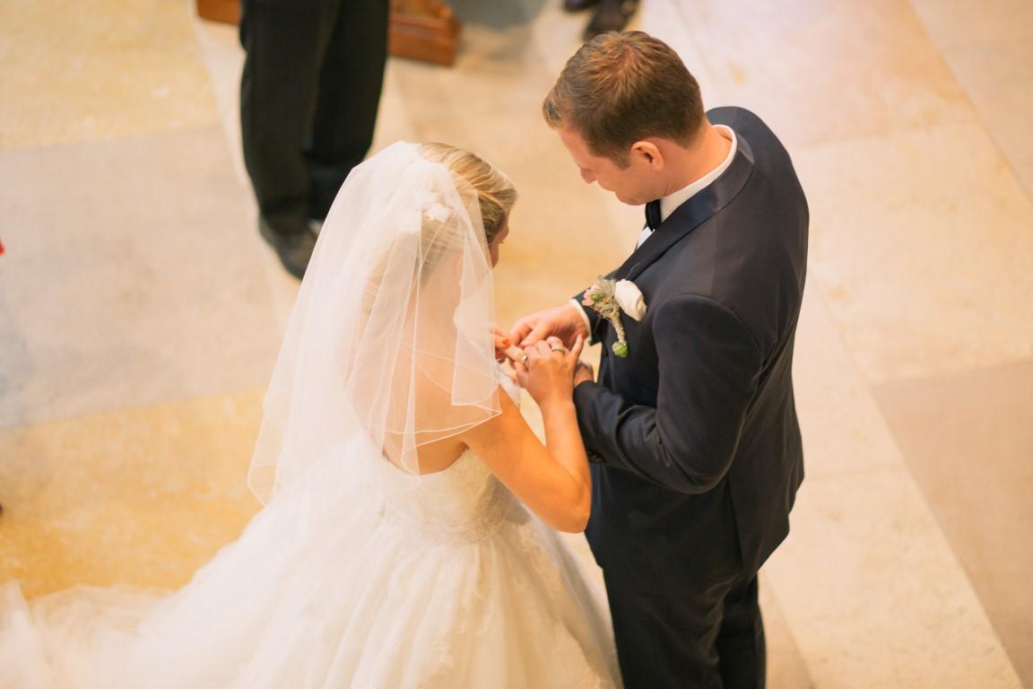 Bild321_Hochzeit_Diana_Michi (Medium)