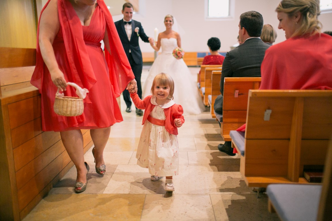 Bild335_Hochzeit_Diana_Michi (Medium)