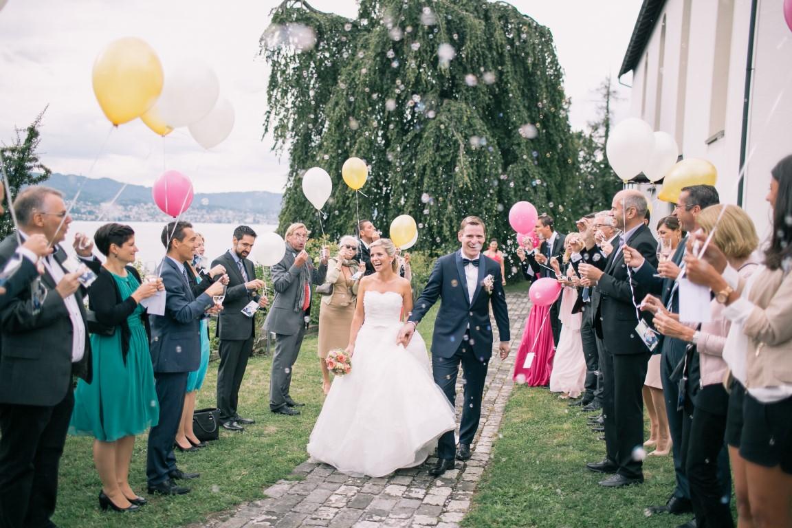 Bild372_Hochzeit_Diana_Michi (Medium)