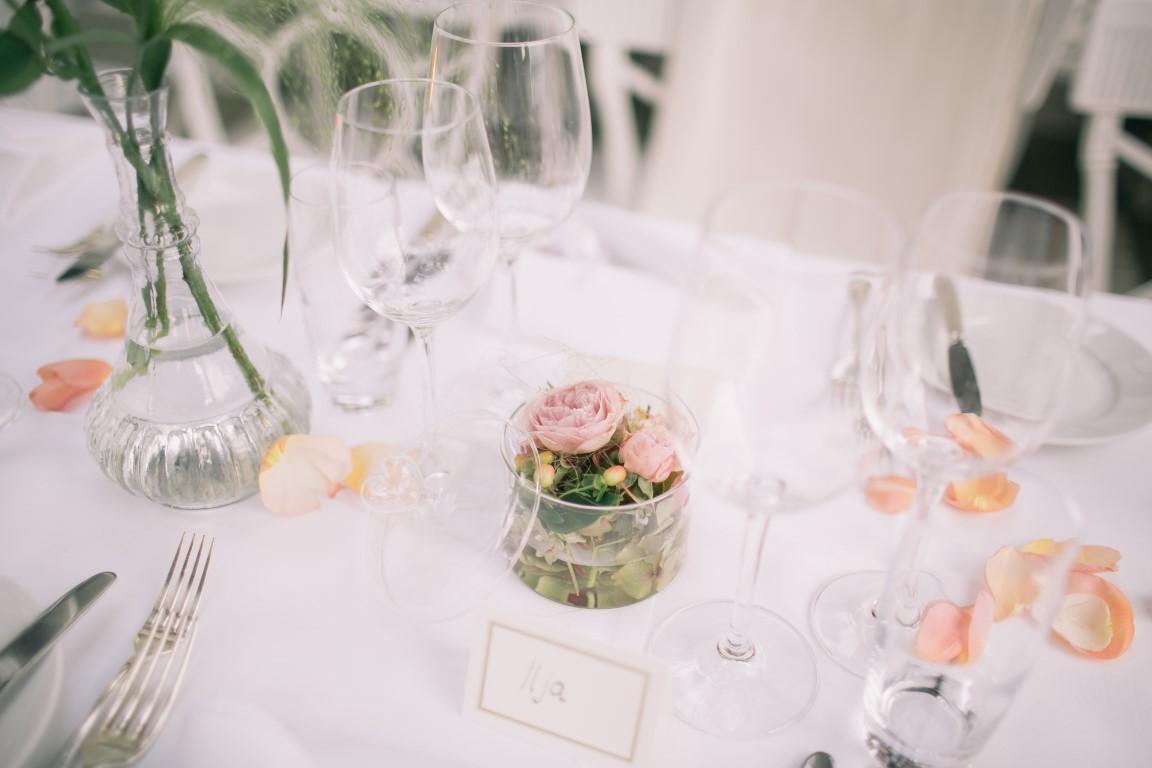 Bild554_Hochzeit_Diana_Michi (Medium)