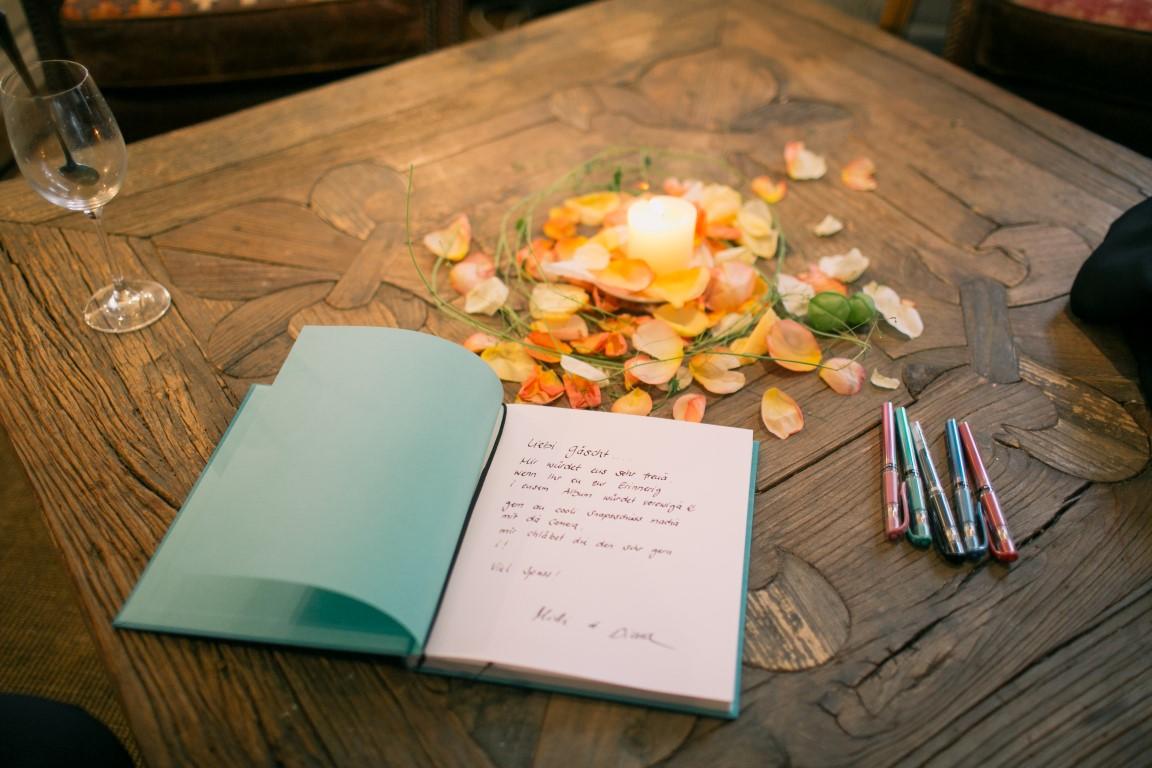 Bild602_Hochzeit_Diana_Michi (Medium)