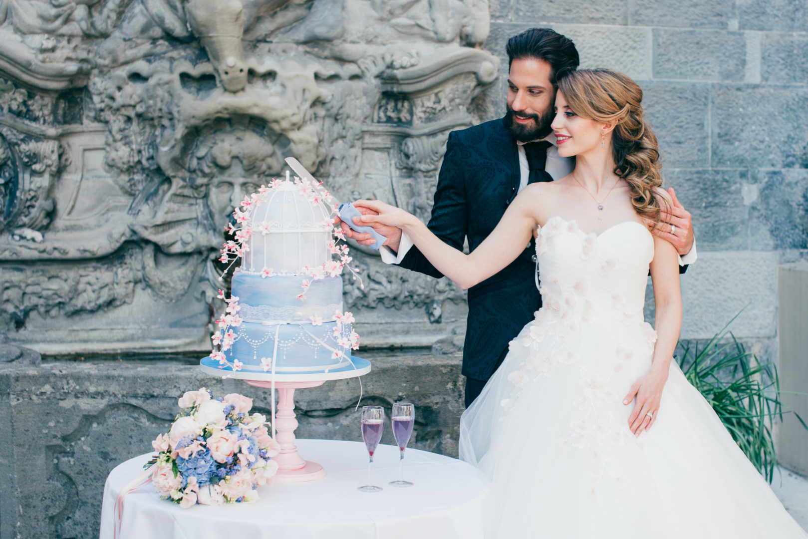 Für Web - Styled Shooting in Zürich, Photos by ITM MEDIA-Weddingcrashers.info-84