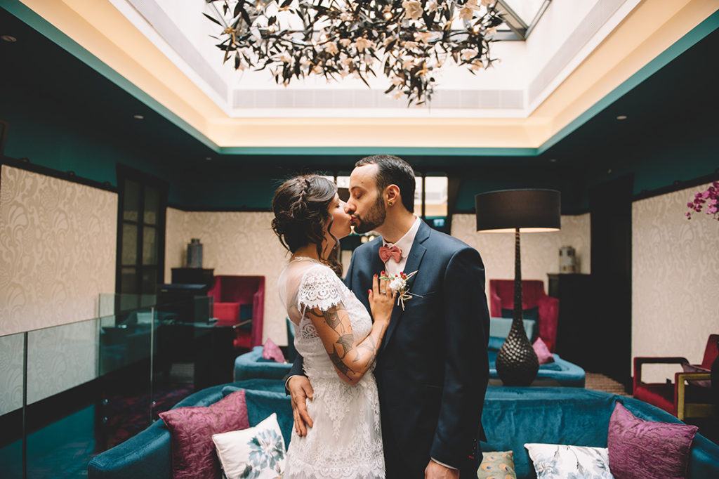 mariage-urbaine-cercle-des-bains-geneve-breitenmoser-photographe-mariage-nyon-suisse-vaud-23