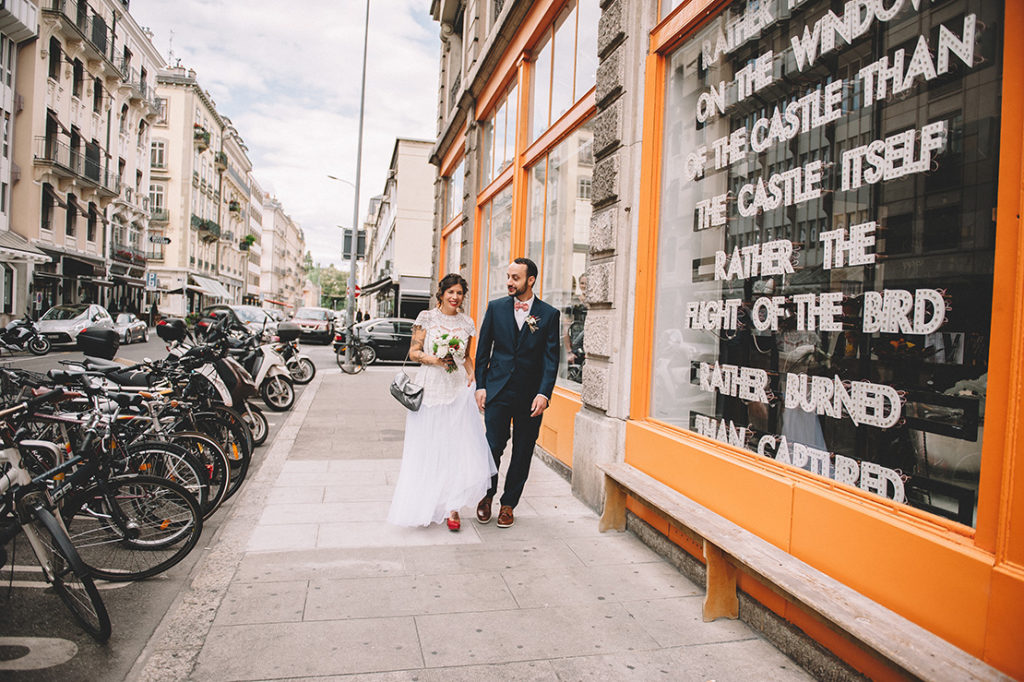 mariage-urbaine-cercle-des-bains-geneve-breitenmoser-photographe-mariage-nyon-suisse-vaud66