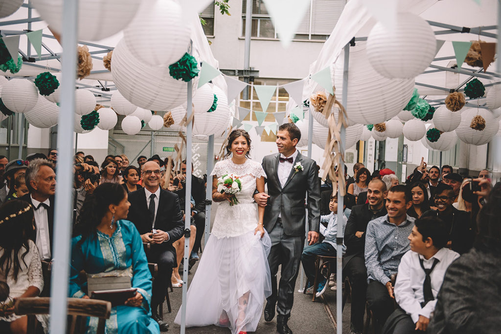 mariage-urbaine-cercle-des-bains-geneve-breitenmoser-photographe-mariage-nyon-suisse-vaud83