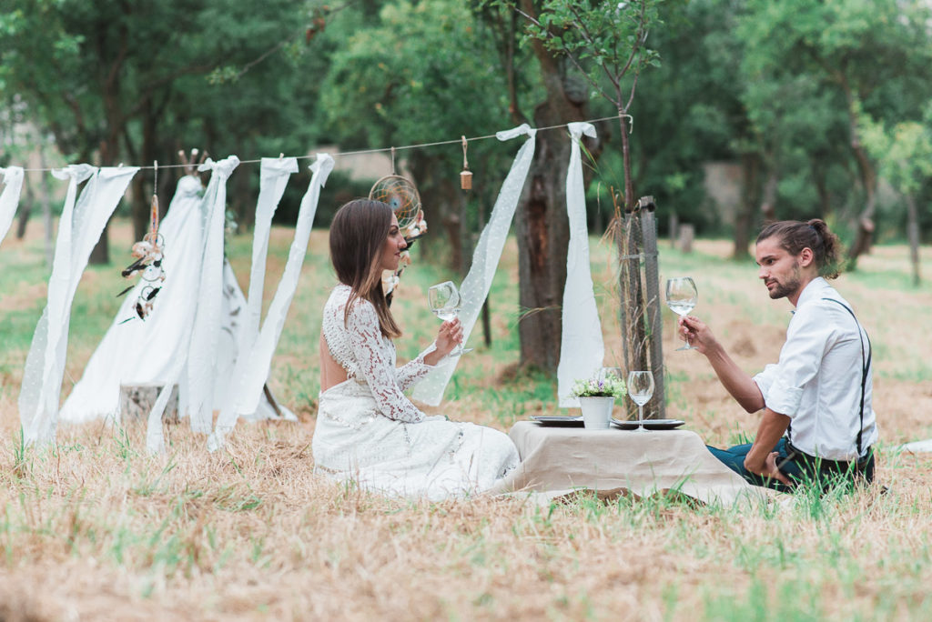 aschaaaphotography_hippieweddingshoot-172-von-185